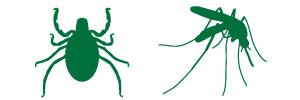 Home-Tick & Mosquito
